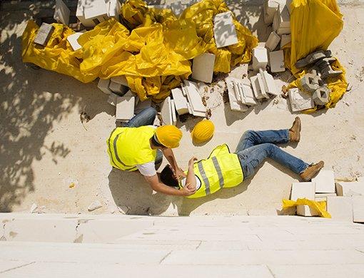 ביטוח קבלני בבניית בית