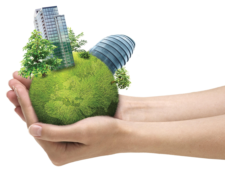 בנייה ירוקה בבאר שבע