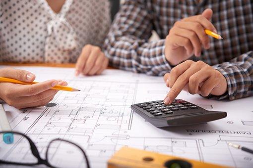 הוצאות לא מתוכננות בבניית בית