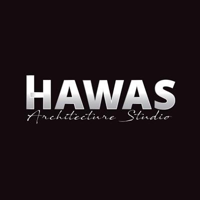 סטודיו חוואס לאדריכלות בבאר שבע