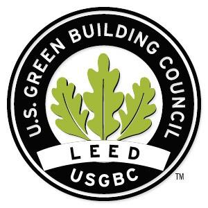 תקן בנייה ירוקה